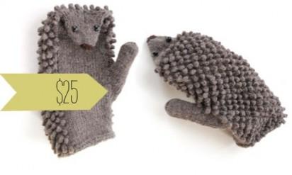Hedgehog-mittens-412x247